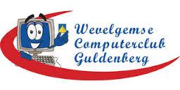 Computer club Guldenberg