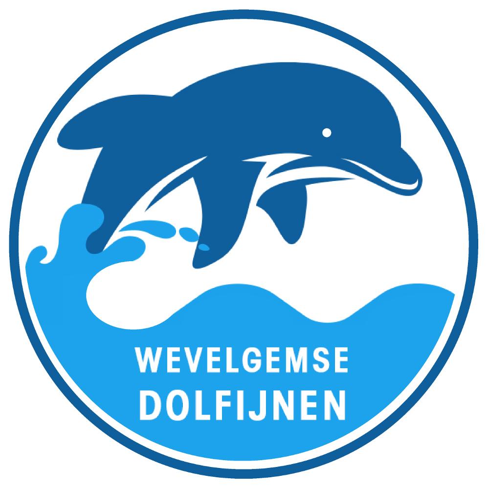 Wevelgemse Dolfijnen Klub